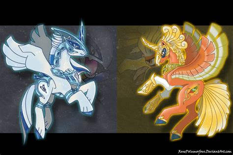 gold pony silver as a pony www imgkid the image kid has it