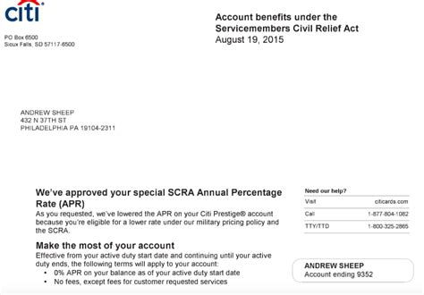 Credit Card Annual Fee Waiver Letter Sle Further Update On Citi And Us Bank Annual Fee Waivers The Frequent Flyer The