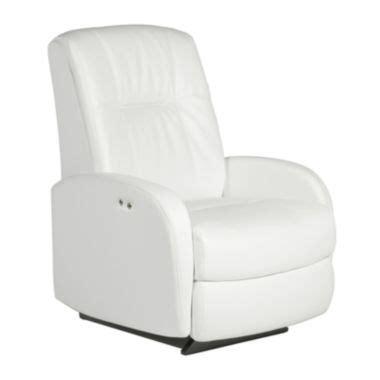 best rocker recliner for nursing nursing chair nursery pinterest nursing white