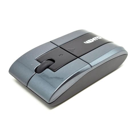 Mouse Asus Vento asus vento wireless mouse 1600 dpi mw 92 black jakartanotebook