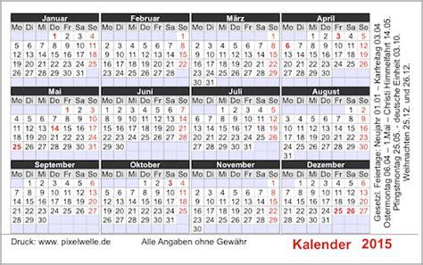 Kalender 2015 Sch Nherr Best K 252 Chenkalender 2015 Selbst Gestalten Ideas