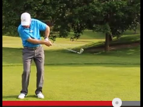chicken wing golf swing spicy chicken wing killer wisdom in golf youtube