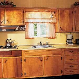 refaced kitchen cabinets italian kitchen design orlando kitchen cabinets orlando