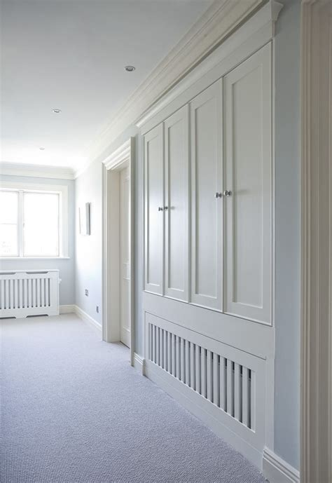 Wardrobes Newcastle by Newcastle Design Colour Bedroom Furniture Fitted