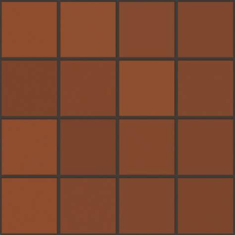 Restaurant Tile | restaurant tiles texture