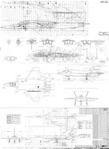 How To Draw Floor Plans To Scale miscellaneous fighter drawings 1 downloadable 3 00