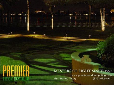 Premier Outdoor Lighting Moonlighting Photo Gallery Image 1 Premier Outdoor Lighting