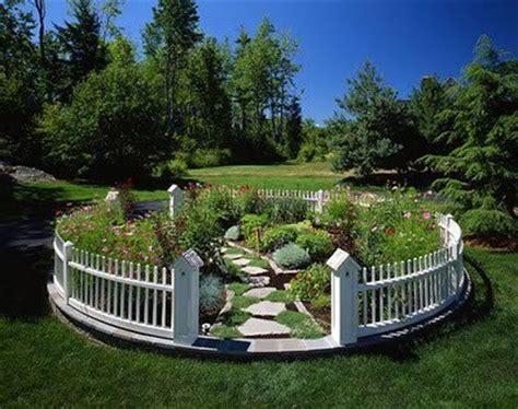 images   gardens  pinterest gardens