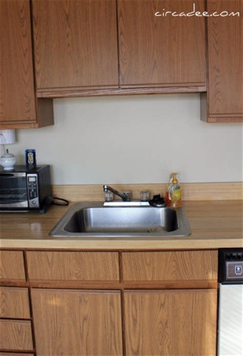 paint laminate kitchen cabinets painting laminate veneer cabinets for the home