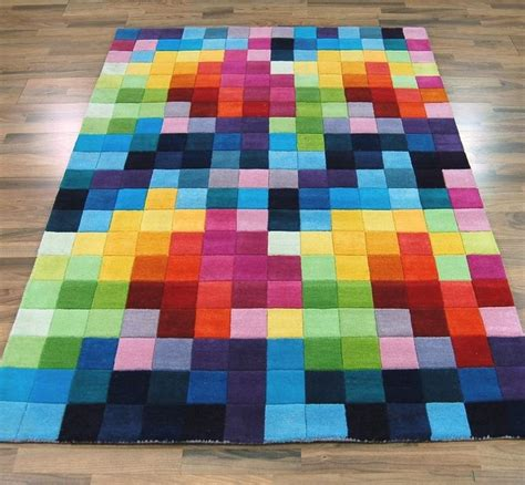 funky rug 25 best ideas about funky kitchen on bohemian kitchen kitchen shelf interior and