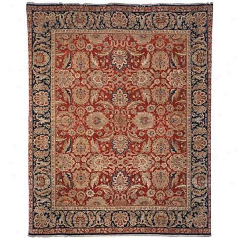 Safavieh Carpets Inc Daltile Maracas Glass Mosaics Glossy Tea Leaves Tile