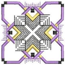 decorative blocks machine decorative block embroidery designs machine embroidery