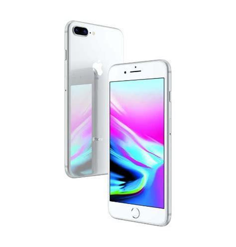 Iphone 8 256 Gb Silver Silver 256 New Original apple iphone 8 plus 256gb silver noel leeming
