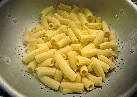 Pasta Recipe Kitchenaid by Kitchenaid Pasta Extruder Recipe Semolina