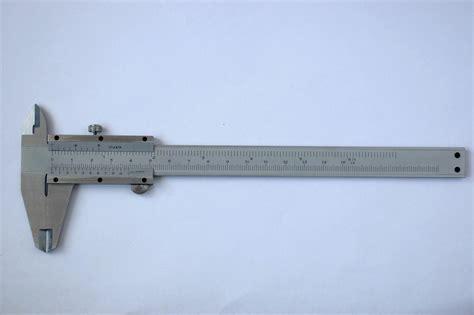 Jangka Sorong Caliper 6 Skm606 pcmaax cara penggunaan jangka sorong vernier caliper