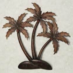 wall designs metal palm tree wall luxury on large