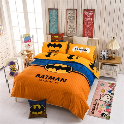 superhero comforter set batman bedroom sets eldesignr com