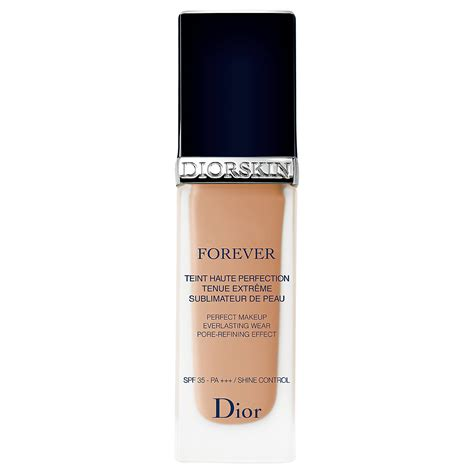 Foundation Diorskin 10 best foundations for winter skin the journal