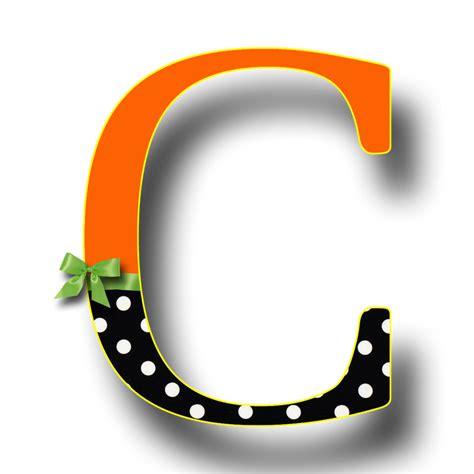 pin polka dots orange background free stock photo