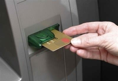 banche a cuneo domani sciopero nazionale delle banche sportelli fermi