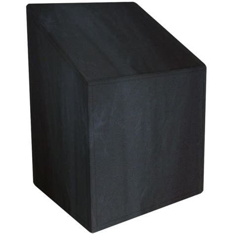 black armchair covers armchair cover black