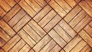 For Floor by Parquet Flooring Tiles 171 Tony Wood Industries