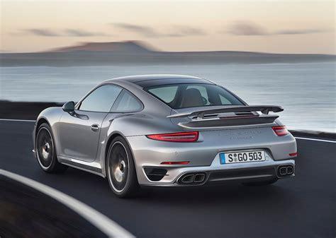 porsche turbo 911 porsche 911 turbo s 991 specs 2013 2014 2015 2016