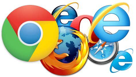 imagenes png para que sirven 191 sirve el internet por sat 233 lite para juegos online