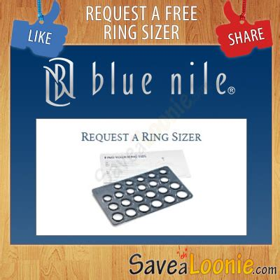 ring size chart printable blue nile blue nile ring sizer related keywords blue nile ring