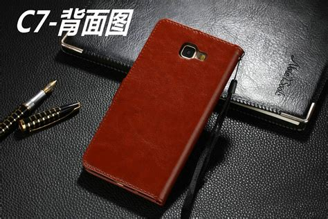 Flipcover Gambar For Sam Ace372727270 4 samsung note 2 3 4 5 c5 leather prote end 4 7 2018 9 55 pm