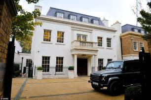 Cheap 2 Bedroom Houses London S Cut Price Mansions How A Series Of Super Prime