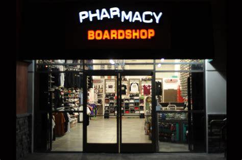 board room shop pharmacy boardshop 15 photos skate shops 725 w craig rd las vegas nv united