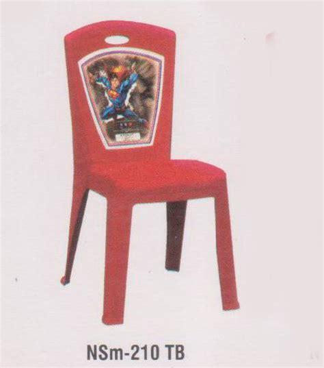 Kursi Plastik Napolly Di Pekanbaru jual kursi plastik napolly nsm 210 tb harga murah surabaya