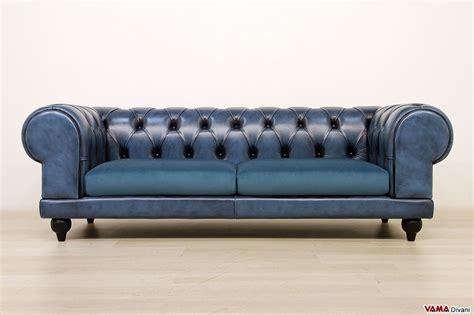 chester divano divano chesterfield moderno plus vama divani