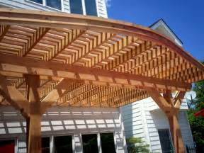 Pergola Designs For Shade by Woodwork Pergola Shade Cloth Woodworking Plans Pdf Plans