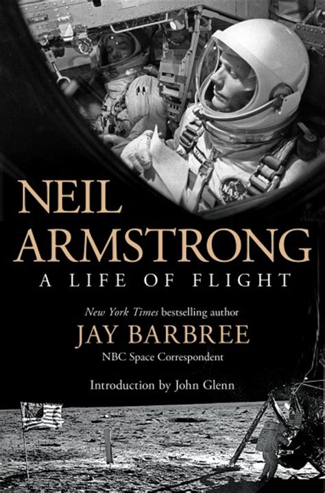 neil armstrong a space biography book review neil armstrong a life of flight by jay