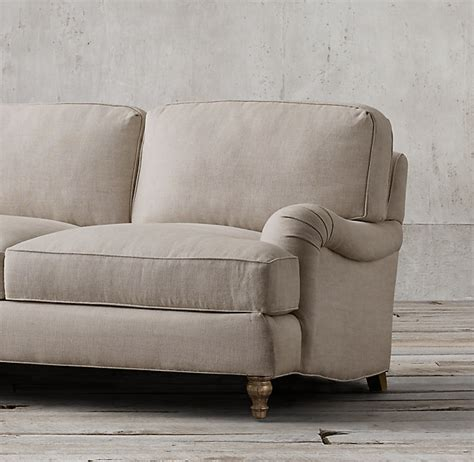 restoration hardware sleeper sofa restoration hardware sleeper sofas conceptstructuresllc com
