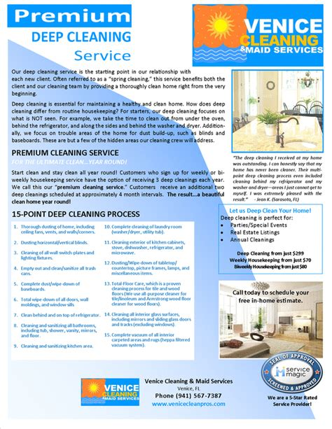 deep cleaning house sarasota fl cleaning house cleaning maid service office