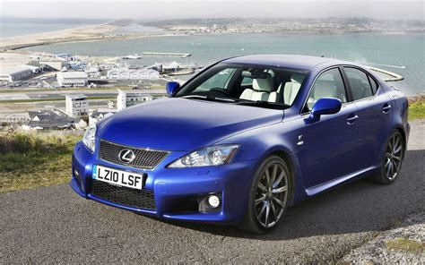 lexus is blue lexus is f in we turn blue colour wallpapers and images