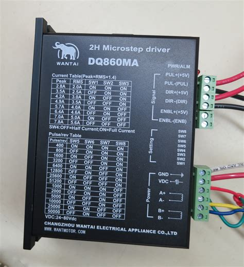 1205 breakout board wiring diagram for 1205 get free image about wiring diagram