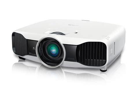 Lcd Projector Epson Terbaru epson powerlite home cinema 5010e lcd projector hometheaterhifi