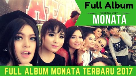 download mp3 dangdut modern terbaru download mp3 dangdut terbaru jawa full album dangdut koplo