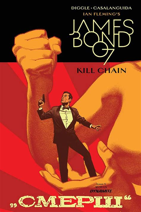 james bond kill chain preview of james bond kill chain 5