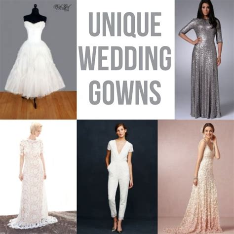 Where Can I Find Wedding Dresses by Where Can I Find Unique Wedding Dresses Junoir