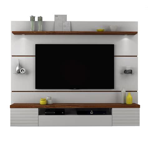 quarto de casal painel tv pain 233 is e televis 227 o painel para tv de at 233 55 polegadas com 2 lumin 225 rais de led