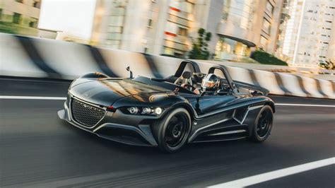 vuhl car wallpaper hd wallpaper vuhl 05 sport car buy rent review test