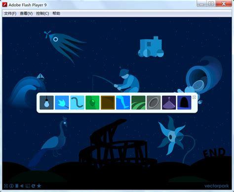 Windowsill Walkthrough by Steam Community Windosill