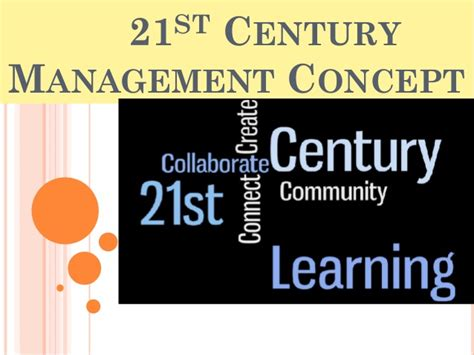 leading with gratitude 21st century solutions to boost engagement and innovation books 21st century management concept part 1