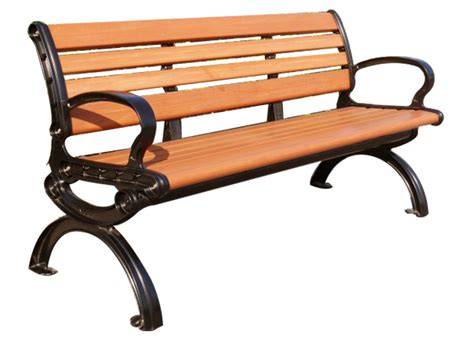 garden bench slats polyresin wooden slats for outdoor bench buy wooden
