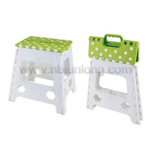 Folding Step Stool For by China Folding Step Stool Jl D 390 China Folding Step Stool